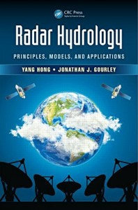 Radar-Hydrology