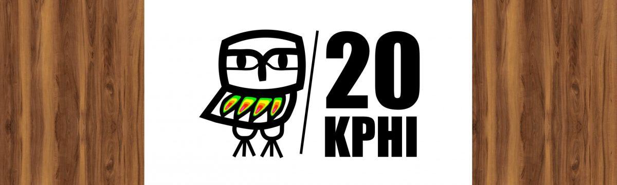 KPHI TV