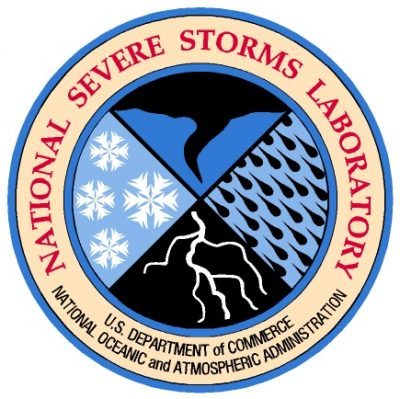 NSSL LOGO Official