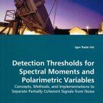 NSSL researcher publishes book on radar techniques