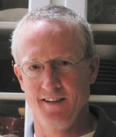 NSSL researcher honored by AMS