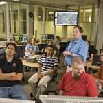 NOAA HWT:  Incubating New Ideas for Better Storm Forecasting