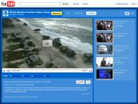 Video released on improved flood forecasting with CI-FLOW