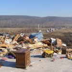 NSSL technology helps American Red Cross respond faster