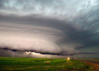 VORTEX2 May Unravel Mysteries Behind Tornadoes