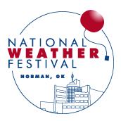 National Weather Festival coming!