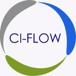 CI-FLOW launches Facebook and Twitter pages