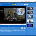 NSSL Storytellers video