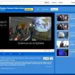 NSSL Storyteller's video