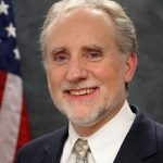NOAA names new director of NSSL