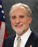 NOAA names new director of NSSL