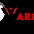 WoF-logo-1