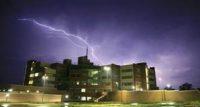 NWC lightning