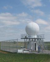 Study investigates how future profiling observations improve forecasts