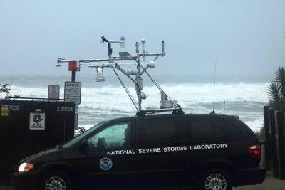 MM Hurricane Irene