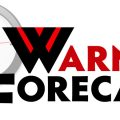 WoF-logo-1 copy