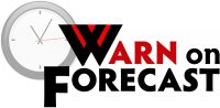 2012 Warn On Forecast Workshop