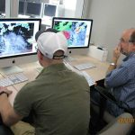 2012 Hazardous Weather Testbed Spring Experiments