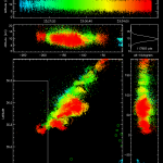 Oklahoma lightning mapping array now expanded