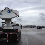 NSSL researchers join large, international flash flood project in Europe