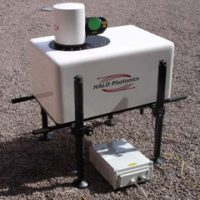 Lower Atmospheric Boundary Layer Experiment
