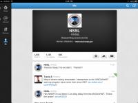 10K Followers on Twitter