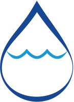 The 2013 Flash Flood and Intense Rainfall experiment (FFaIR)