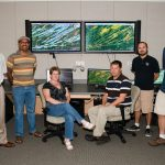 NSSL/CIMMS team receives 2013 NOAA Technology Transfer Award