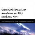 Advances In Meteorology-Feb2014