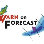 NSSL to host 5th Warn-on-Forecast Workshop