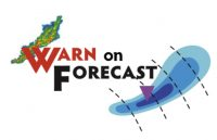 NSSL to host 5th Warn-on-Forecast Workshop