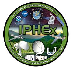 IPHEx