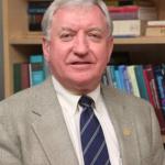 In Memoriam: Dr. Peter J. Lamb