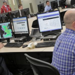Multiple-Radar Multiple Sensor system developed at NSSL goes into NWS operations