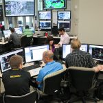 2015 Spring Warning Project will look at new severe weather warning guidance