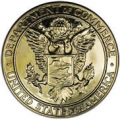 US_Dept_of_Commerce_Silver_Medal