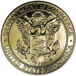 Multi-Radar Multi-Sensor Team To Receive NOAA Silver Medal