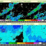 Significant Paper: Multi-Radar Multi-Sensor (MRMS) Quantitative Precipitation Estimation: Initial Operating Capabilities