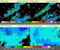 Significant Paper: Multi-Radar Multi-Sensor (MRMS) Quantitative Precipitation Estimation: Initial Operating Capabilities