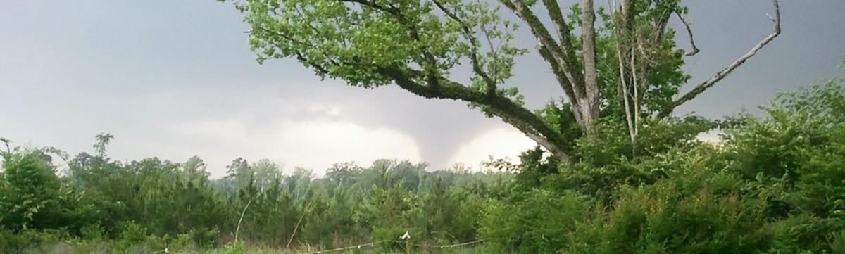 Smith_Jasper_Clarke_Counties_tornado_2011-04-27