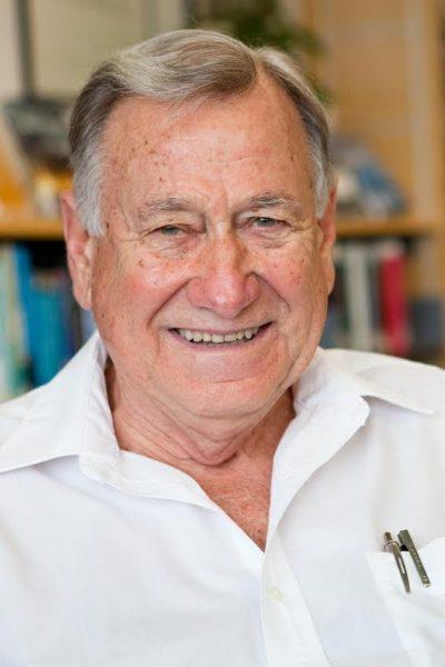 Dick Doviak