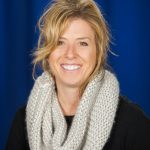 Linda McGuckin Named NOAA Employee of the Month