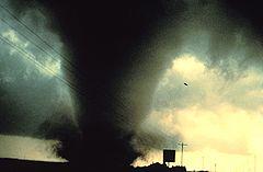 240px-Dimmitt_Tornado1_-_NOAA