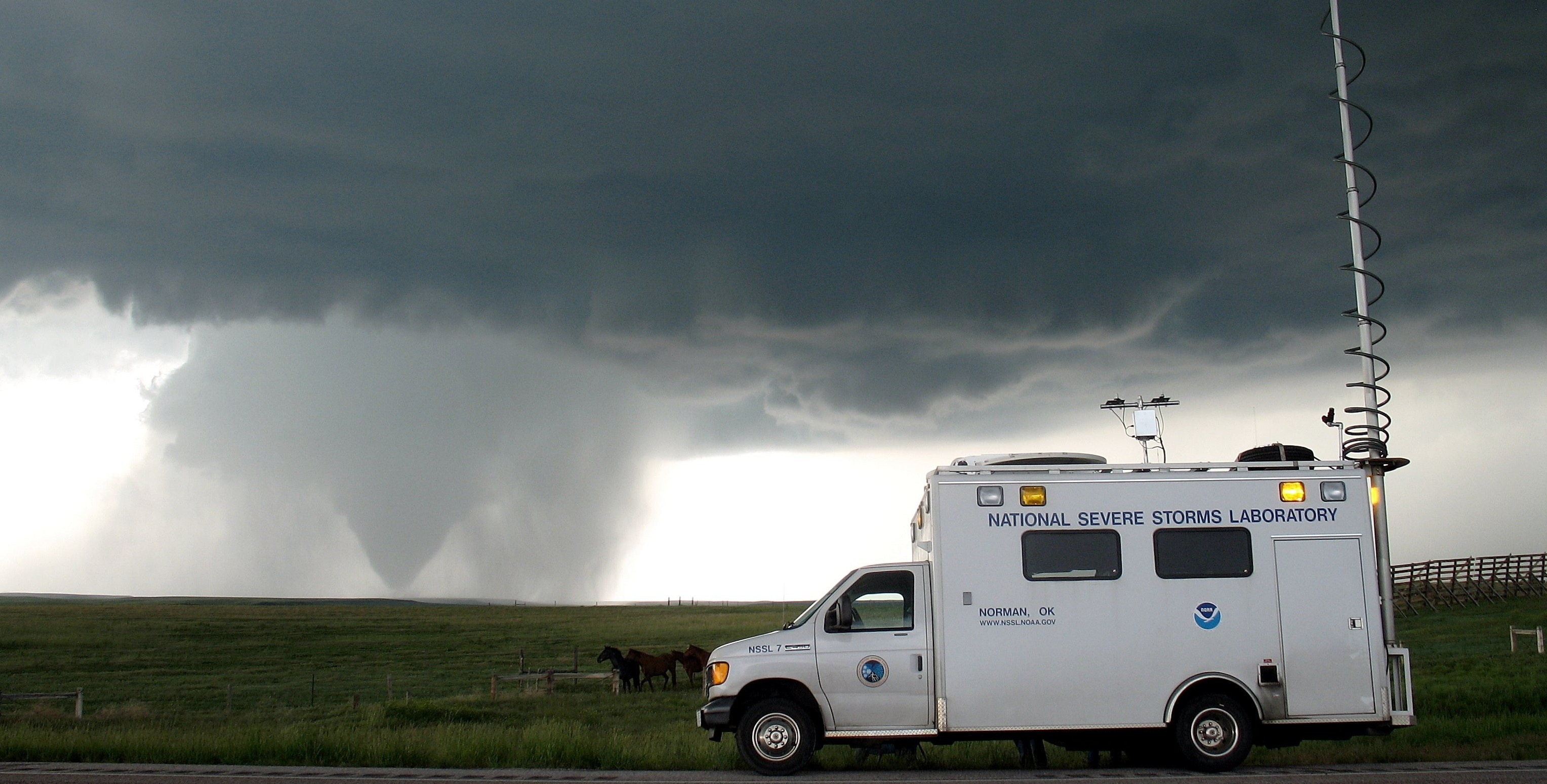 Nssl0311_-_Flickr_-_NOAA_Photo_Library