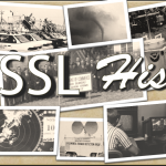 NSSL: 2000-2010