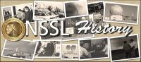NSSL: The Modern Era (2010-2015)
