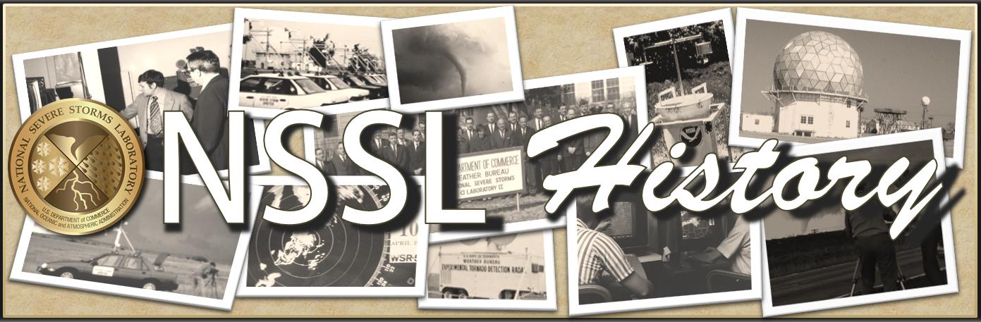 nssl-history-banner