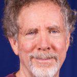 Bob Rabin Wins EEO/Diversity Award