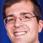 Gab at the Lab: Steven Martinaitis