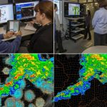 NSSL Technology Helps the FAA
